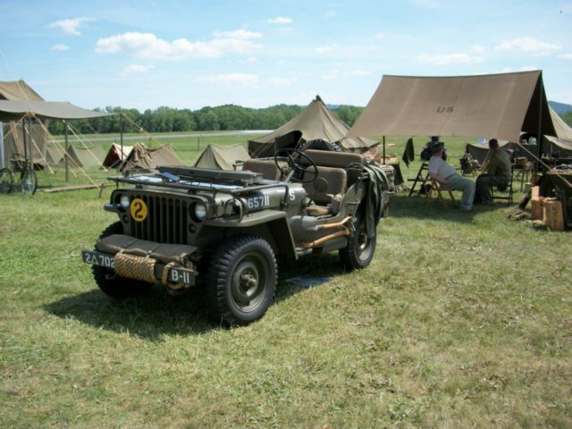 military jeeps for sale used military jeeps for sale newhairstylesformen201. Cars Review. Best American Auto & Cars Review