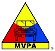MVPA.org